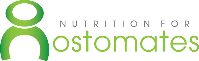 Nutrition for Ostomates